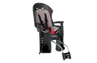Hamax Siesta Child Bike Seat